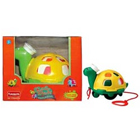 Send Twirly Whirly Turtle – Game  to India,Send Sports Goods to India,Send Gifts to India.