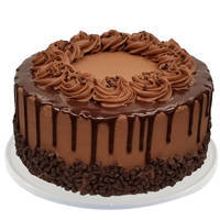 Send Cakes to Bhopal