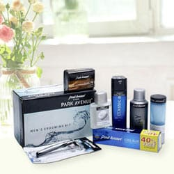 Fashionable Gift Hamper