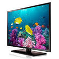 Samsung 22ES5000 LED 22 inches