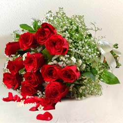 Send Flowers and Cakes to Coimbatore.