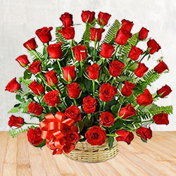 Send Flowers and Cakes to Indore.