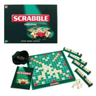 Scrabble to India,Send Sports Goods to India,Send Gifts to India.